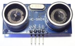 ultrasonic-2