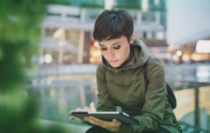 E-Rezept Pilotprojekt zur Förderung der digitalen Transformation in Deutschland