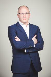 Nortal CEO
