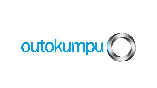 Outokumpu: Casting perfect steel