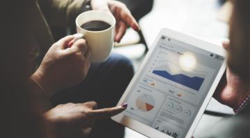 Choosing the right Marketing Automation Platform