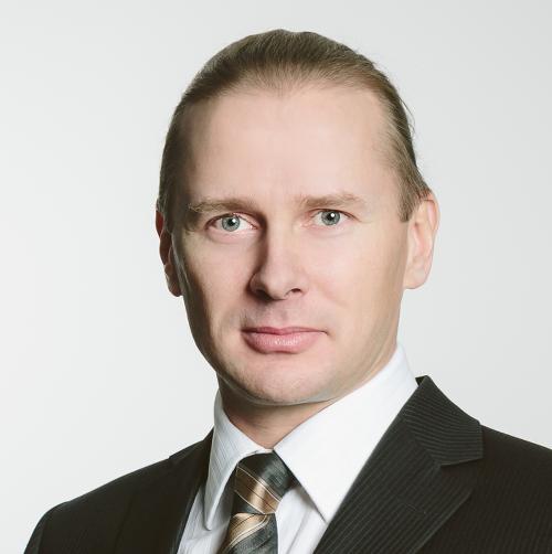 Lauri Tammiste