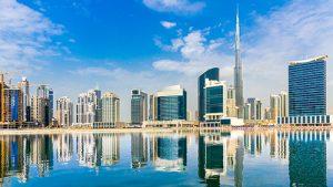 Dubai Expo is a great way to introduce Estonia
