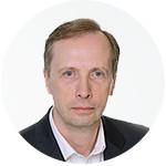 [:en]Gustav Poola[:]