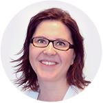 Kati Manninen