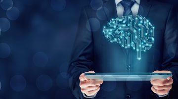 Webinar: Marketo Content AI