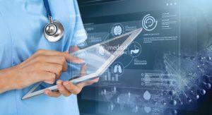 Suomi voi nousta julkisen terveydenhuollon malliesimerkiksi myös tietojärjestelmillä