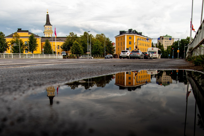 Nortal Oulu