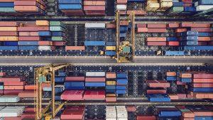 Wie die Optimierung des Materialflusses den Mehrwert über das konventionelle Geschäft hinaus steigert