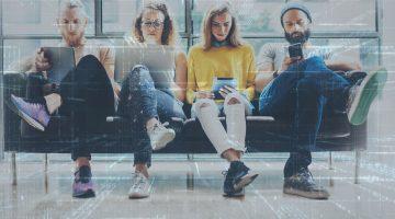 Modernizing Zappos' Data Loader