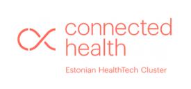 Estonian HealthTech Cluster